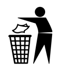 ReciclajePapel